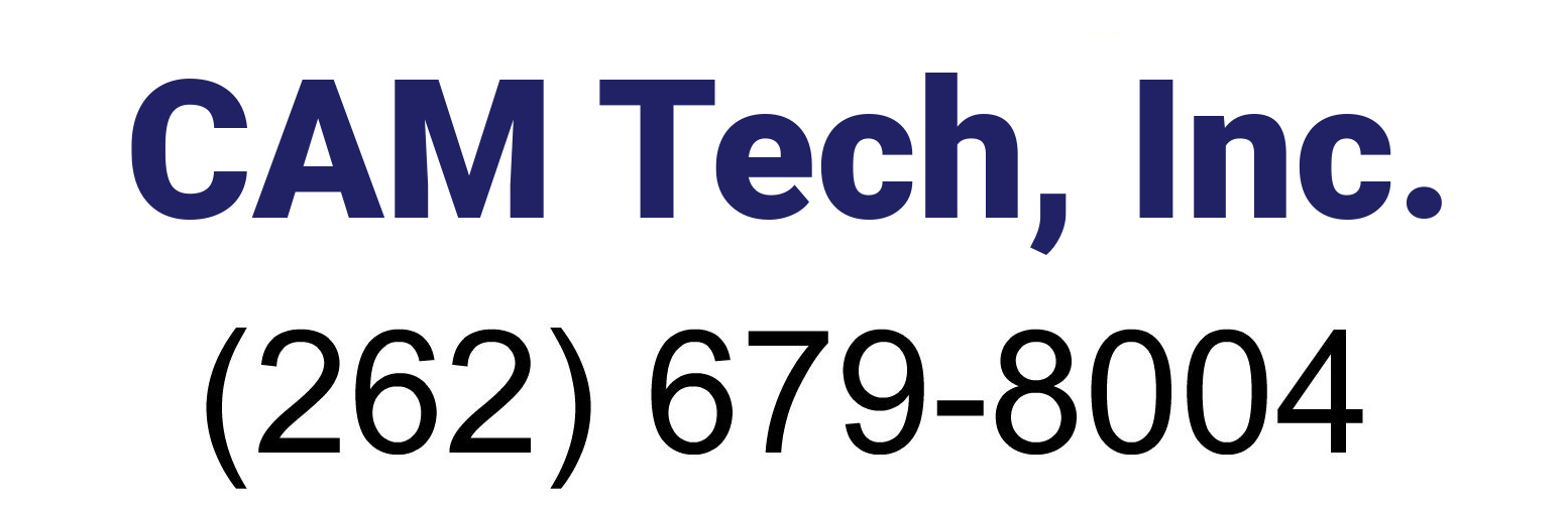 CAM Tech, Inc.